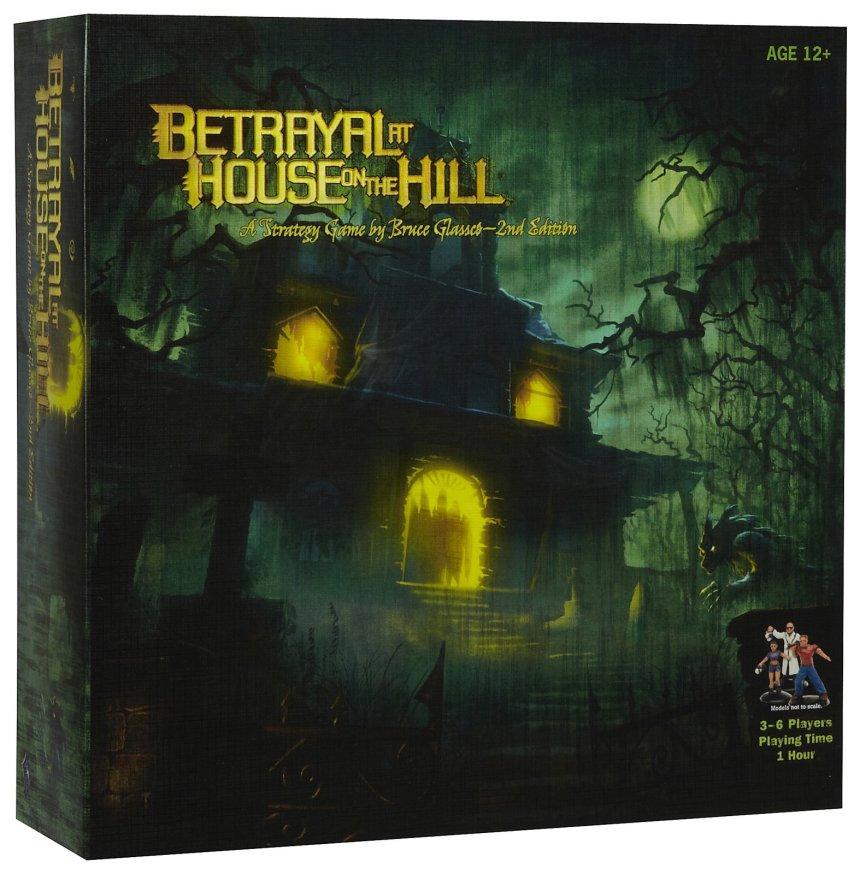 BetrayalatHouseontheHillBox