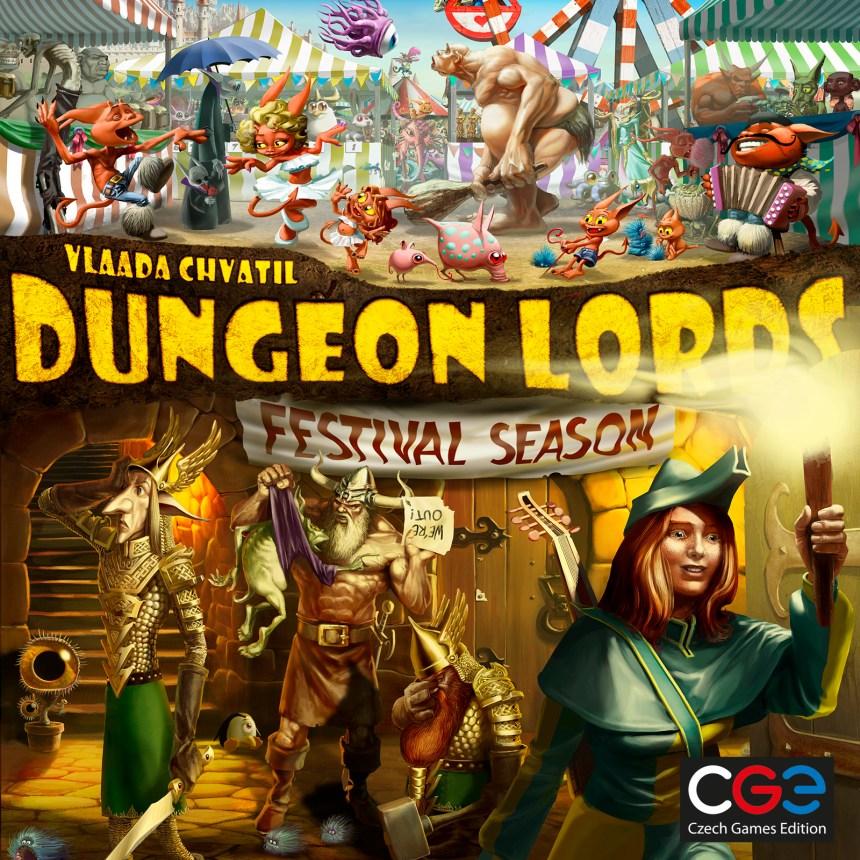 DungeonLordsFestivalSeason