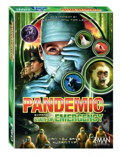 PandemicBiggish3DBox
