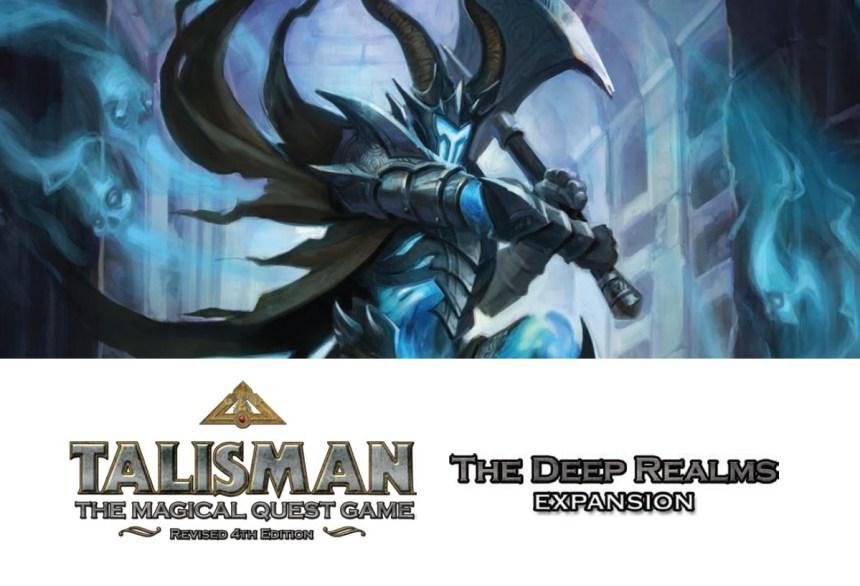 TalismanDeepRealmsExpansionBig