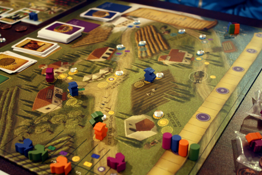 viticulture-stonemaier-board-game-02