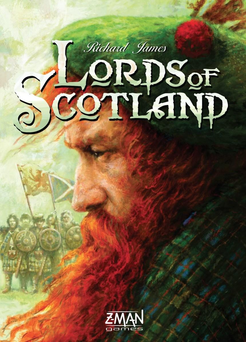LordsofScotland