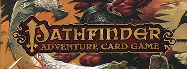 Pathfinder Adventure Card Game: Wrath of the Righteous Demo