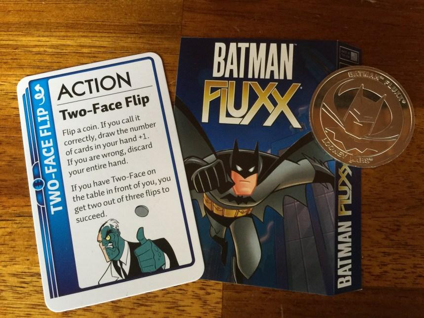 BatmanFluxxPromo