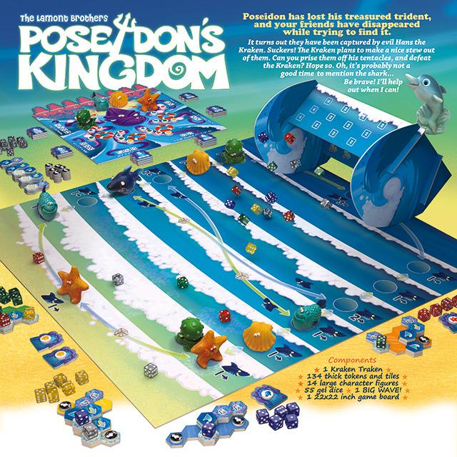 PoseidonsKingdomBack