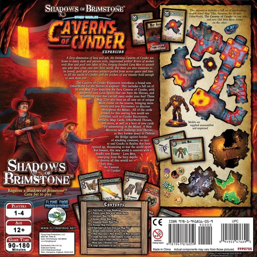 ShadowsofBrimstoneCavernsofCynderBoxBack