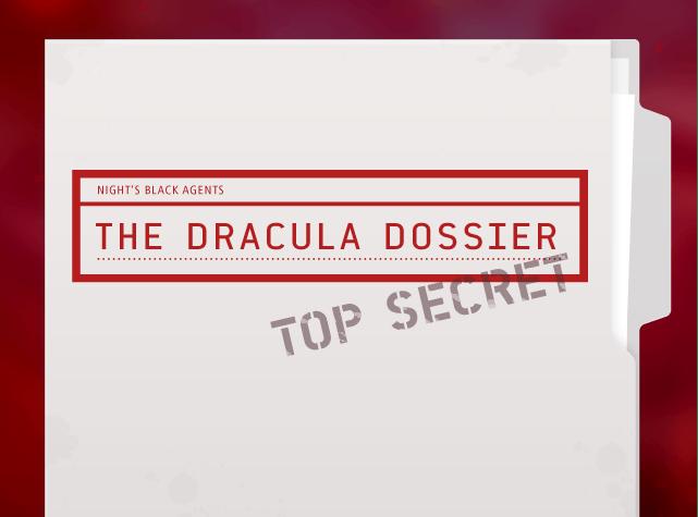Dracula_Dossier-web-logo
