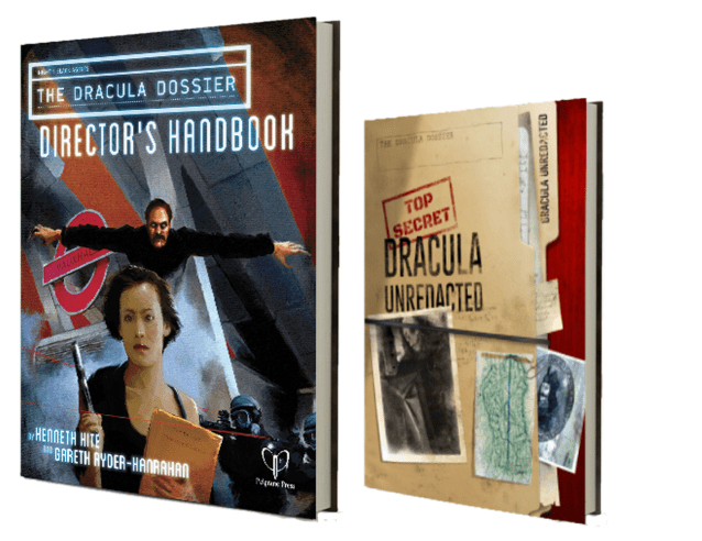 DraculaRedaHandbook