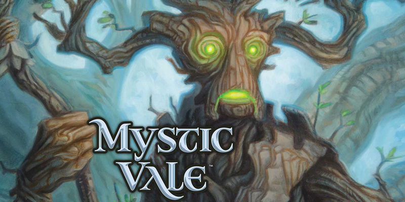 mysticvalebannerent