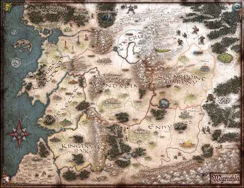 warquestfinalmap