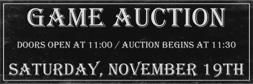 auction-banner