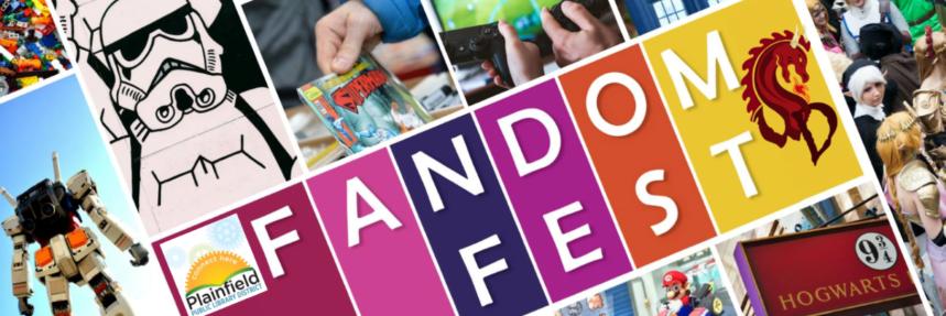 Plainfield_Fandom_Fest_WEB