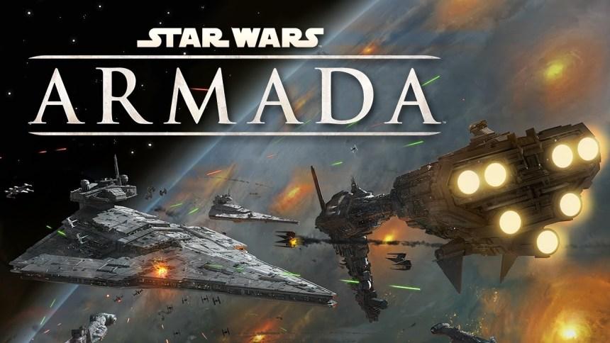 StarWarsArmada