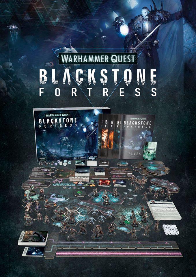 WarhammerQuestBlackstoneFortress
