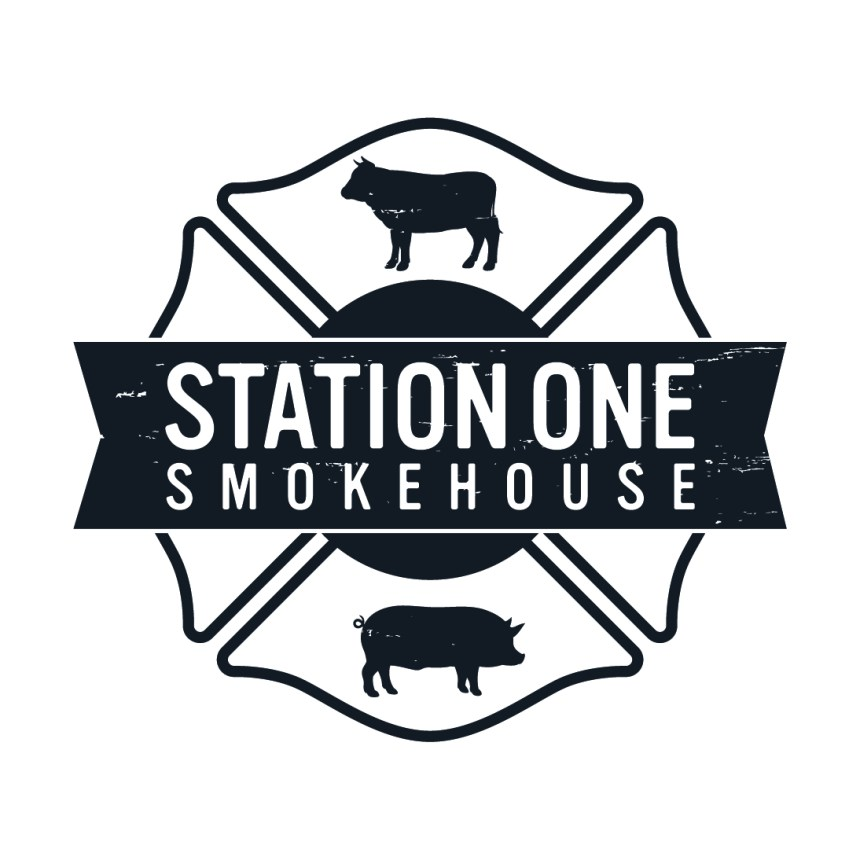 StationOneSmokehouse_Logo