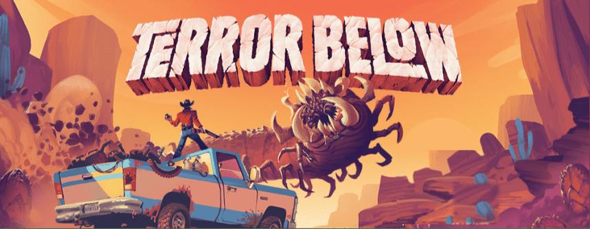 TerrorBelowBoardGame.jpg