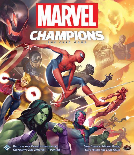 MarvelChampionsBoxBig