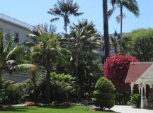 Wandering Enterprise » San Diego, California – July 2 – 15 ...
