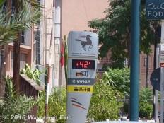 20100829.it-s-hot