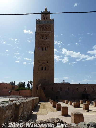 20100829.koutoubia-minaret