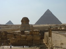 20100919.the-sphinx