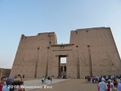 20100922.temple-of-edfu2