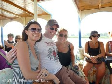 20100923.inez-me-and-krissy-on-a-boat
