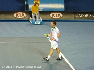 20110120_andy-murray
