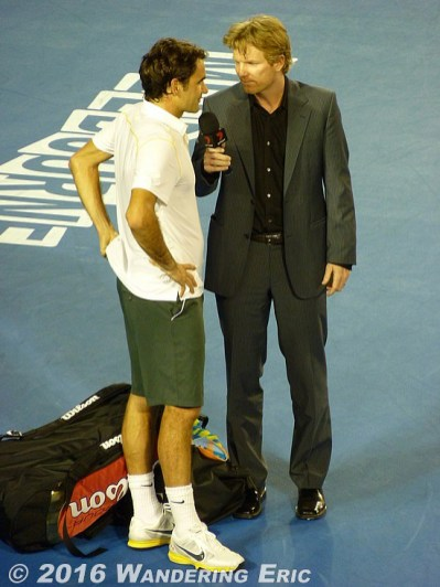 20110120_federer-and-courier-interview