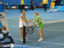 20110120_safina-and-clijsters