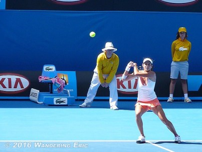 20110130_the-much-quieter-goerges-awesome