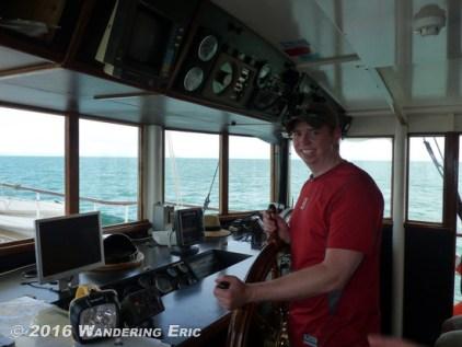 20110226_i-m-driving-a-boat