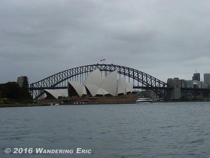 20110302_opera-house-and-bridge