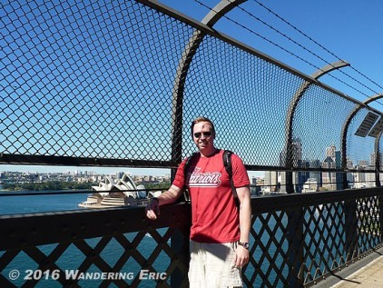 20110427_me-on-the-harbour-bridge