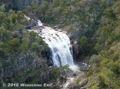 20110519_mackenzie-falls