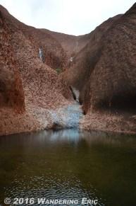 20110609_mutitjulu-waterhole