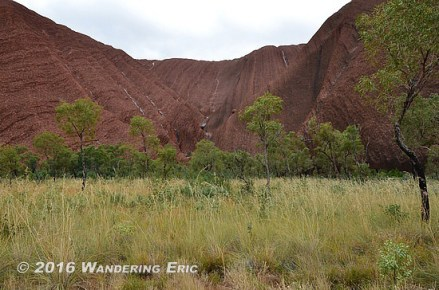 20110609_south-side-of-the-rock