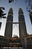 20110717_towers-at-dusk