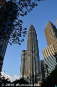 20110717_towers-from-the-side