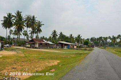 20110721_village-in-kuala-besut