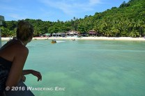 20110723_ana-s-saying-bye-to-the-island