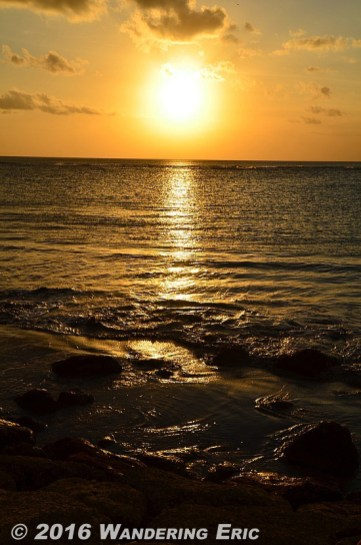 20110730_last-sunset-in-bali