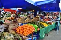 20110805_street-market