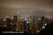 20111005_beautiful-city