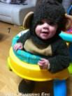20111102_halloween-monkey
