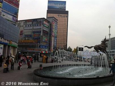 20111102_uijeongbo