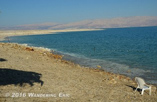 20140326_dead-sea-from-the-lowest-point-on-earth