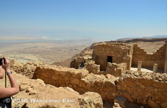 20140326_masada-and-the-dead-sea-in-the-distance