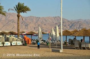 20140331_eilat-beach-and-jordanian-mountains