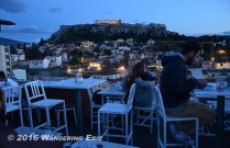 20140418_my-rooftop-terrace-at-sunset